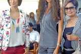 Colombo Fashion Week goes to Galle