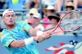 US Open 2013  :  Second week magic