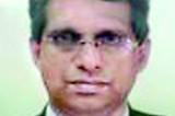 Sri Lankan obtains first PhD in plant neurobiology