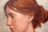 """Virginia Woolf and the """"Melymbrosia"""" manuscript"""