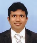 Dr.A.J.Paranagama - Organizer