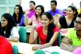 NIBM – The teacher creating employable graduates
