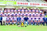 Kandy SC out to regain Inter Club League