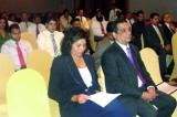 Mihin Lanka exceeds expectations, says IATA and TAASL members