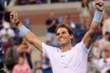 Tennis scoring, strange but true!