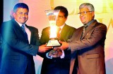 Herath SLC cricketer of the year
