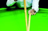 Sirisoma seeking to win his 22nd national title
