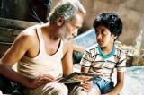 DVD release of 'Sulanga Enu Pinisa'