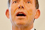 Abbott's new style slows pace of Aussie politics