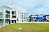 The University of Nottingham  – Malaysia Campus