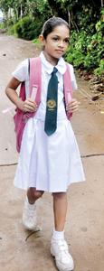 lanka schol xx girls photos