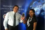 IPM Sri Lanka FB fan page offers rewarding social interactions