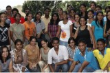HRMI – Centre of Excellence for Globally Recognised HR Education