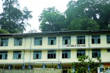 Gothami Girls' College Kandy is ready to face any challenge