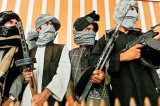 Pakistan releases Taliban commander: Official