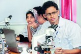 Biomedical Science for A/L Bio Students