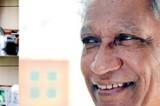 Pathiraja returns with 'Sakkarang'