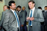 Unlikely proposition for Lankan coaches
