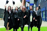 University of Reading, Henley Business School United Kingdom:  Business School with a global reach