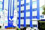 WCMT Campus joins hands with PMI Sri Lanka chapter