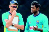 Can Lanka afford to have a Lankan coach after Ford ?