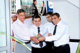 Asian Alliance Insurance now in Minuwangoda