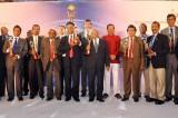 Today's Sri Lankan professionals lack human values, says OPA chief