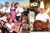 Colombo Oktoberfest 2013 The best of Bavaria