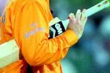 Simon Taufel to coach Lankan umpires
