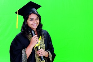 What Will I Do With My Degree BSc In Business Management Special At NSBM