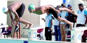_K6S1717,Matthew Abesinghe,200m,freestyle