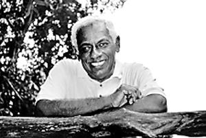 Lanka-Nesiah