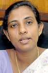 Sri Lanka does not have a code of ethics or etiquette in the use of mobile phones. We have not conducted any research or study regarding the usage of mobile phones. There is a need to create public awareness."