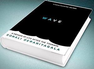 WAVE-Sonali-Deraniyagala