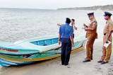 Five die, three missing in double boat tragedy at Mannar sea
