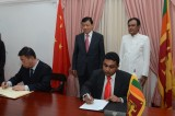 China assures assistance to develop tourism