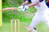 Kalutara MV surprise the rest while defending champs DSS bow out