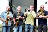 "Germans' fascination for ""The Land of Legends"""