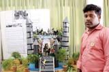 'LitEx' showcasing the creative streak of Jaffna University's literature students