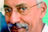 Bypassing bypass: A much debated alternative