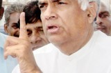 Yes, Ranil can: Why I support him