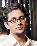 Dimuthu Sahabandu
