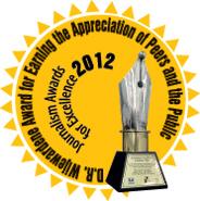 Earning-the-Appreciation-_2013