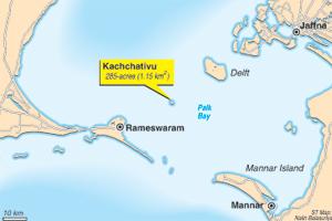 Katchativu-Map