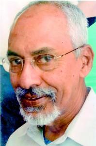 Ravi Jayewardene