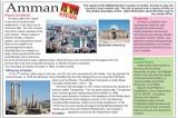 Amma | Capital Cities