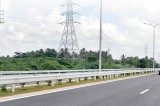 Hi-tech highway ready for takeoff