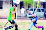 Royal strikers continue with their dominance