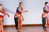 A victory in dance production