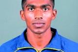Four Sri Lanka pugilists take wing to Kazakhstan